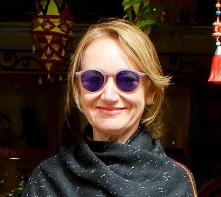 Meredith Wilks